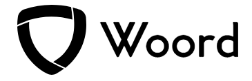 Woord - Text to Speech